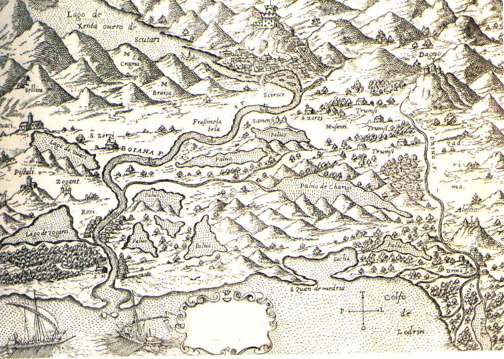 Artikuj te ndryshem per historin tone ne gjuhen Shqipe - Page 2 Carta_scutari1